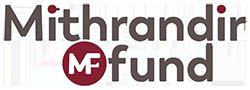 Mithrandir Fund